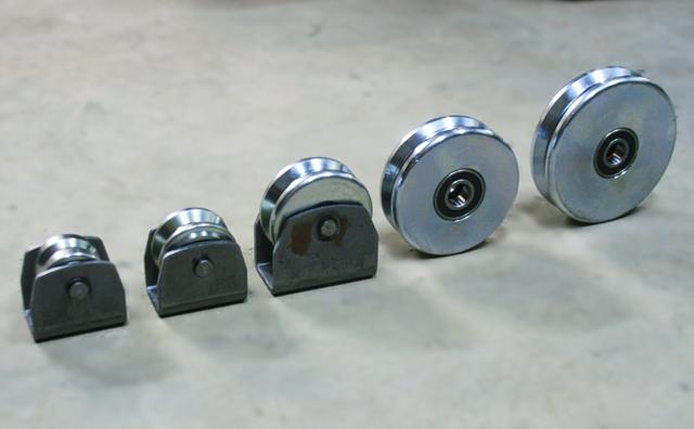 Sliding Gate Wheels Price Chandigarh Mittal Hardware
