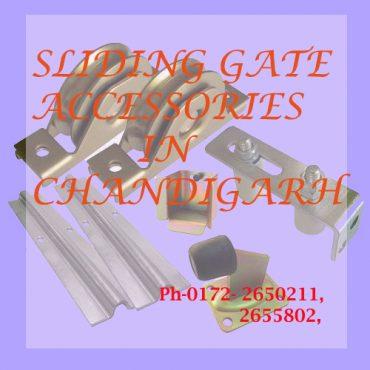sliding gate accessories Chandigarh