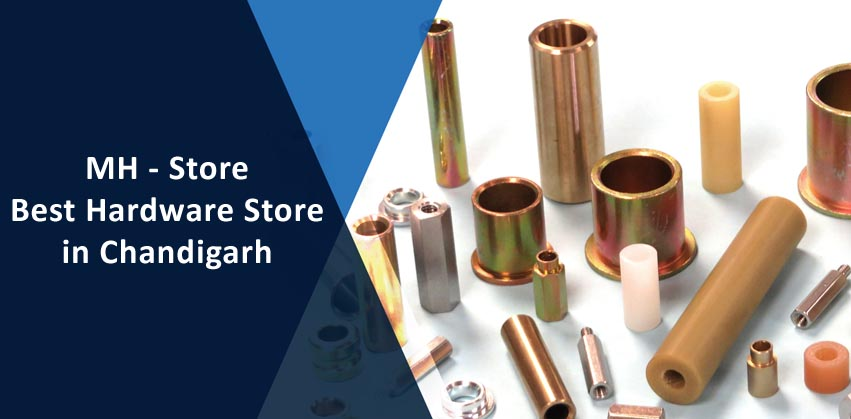Hardware Store Chandigarh
