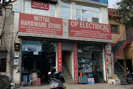 hardware products in Chandigarh